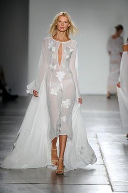 pheony dress