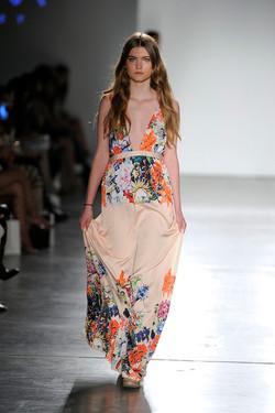 jullia dress