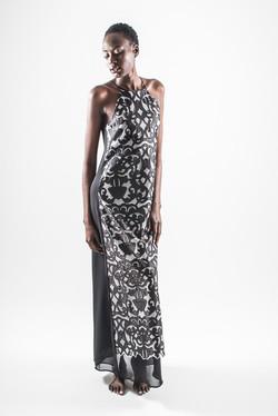 relix dress