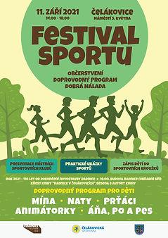 festivalsportu-plakat-nahled-02.jpg