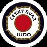 csju-logo.png