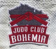 nášivka JC Bohemia.jpg