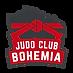 Bohemia-Judo-Club_200x200.png