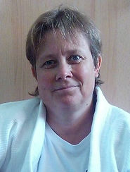 Mihulová Monika (3).jpg