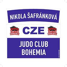 safrankova_judo_club_bohemia_1-page-001.