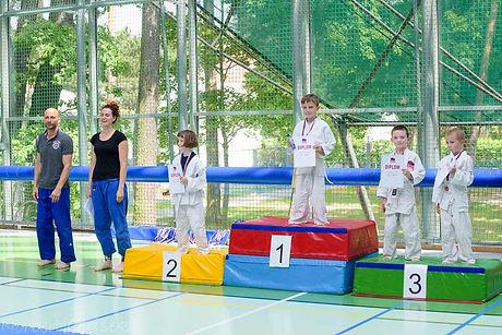 judovik250519_162.jpg