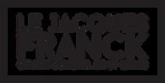Logo_CCJF_2019_black_horizontal.png