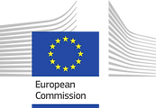 Commission_européenne_europe-2.png