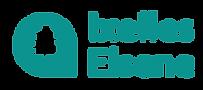 logo-commune-ixelles.png