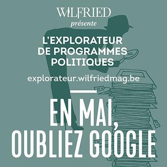 WILFRIED_#2_EXPOL-05.jpg