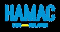 HAMACVF.png
