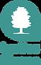 LogoXL-VERTICAL-transparent.png