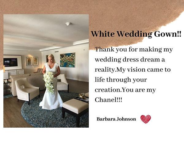 White Wedding Gown!!.jpg