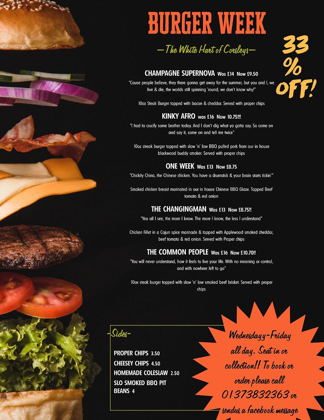 Burger Special OCTPIC.jpg