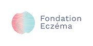 logo-fondation-eczema-signature.png