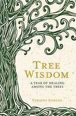 treewisdomcover.jpg