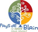 logo-blain.png