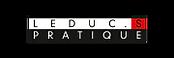Logo-Leduc-1.png