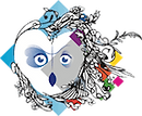logo-gite-la-hulotte-petit.png
