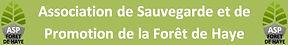 Bandeau-Web-ASP-V11.jpg