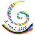 Logo_carré_petit.PNG