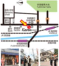 new_map2019.jpg