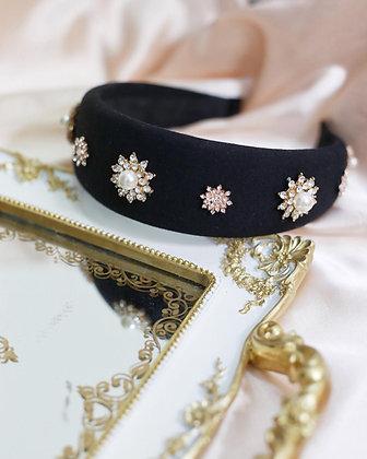 Audrey headband