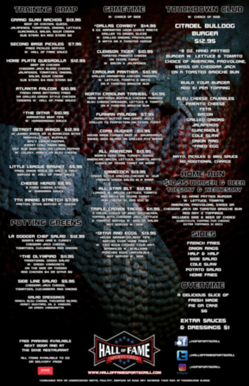 HOF_menu_2020.jpg