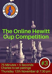 Hewitt Poster.jpg