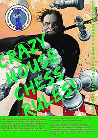 CrazyHouse Poster.PNG