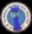 BSJCC New Logo transparent C.png
