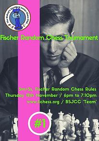 Fischer Random Tournament 1.jpg
