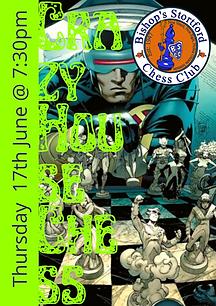 CrazyHouse 4 Poster.png