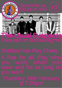 skittles 3 poster.png