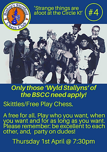 Wyld Stallyns Poster.PNG