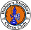 BSCC Logo 4.png