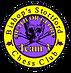 BSCC T3 Logo 2 Transparent.png
