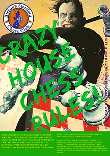 Crazy House Poster 1.PNG