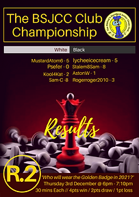 Club Champ R2 Results Poster.PNG