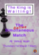 Online Sim poster.png