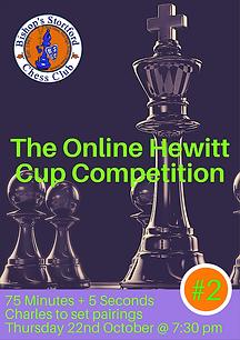 Hewitt poster.PNG