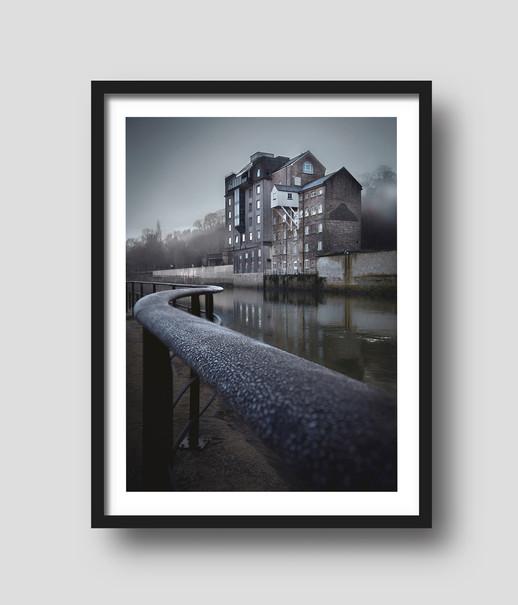 wfh mist framed.jpg