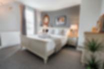 Bedroom 1 Small.jpg