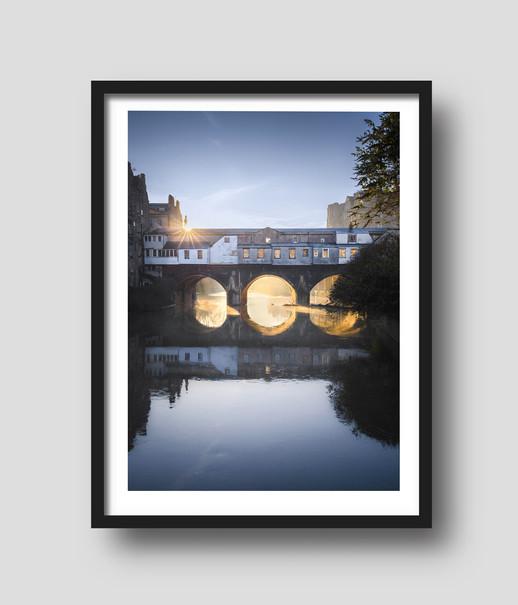 backlit pulteney bridge.jpg