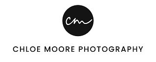 cmp logo smaller.jpg