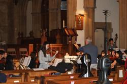 Schubert Mass4