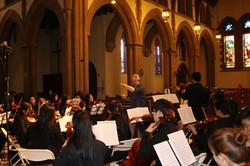 Schubert Mass2