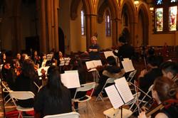 Schubert Mass1