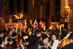 Schubert Mass6