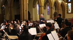 Schubert Mass3